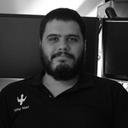 Felipe Paolozze