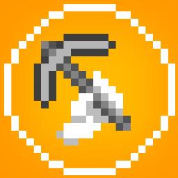 meriland-avatar-2681155293-8.png