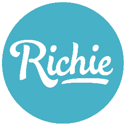 richiefi
