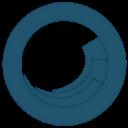 LogMinion.Web.Site.ZipFolder.Deploy icon