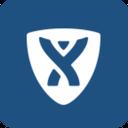 Image result for crowd atlassian logo