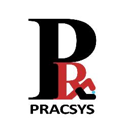 pracsys
