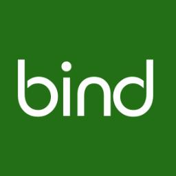 bindsolution