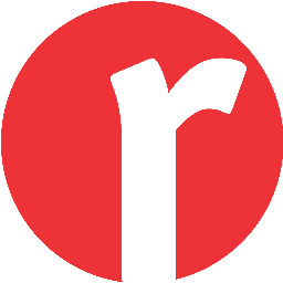 redlinkgmbh