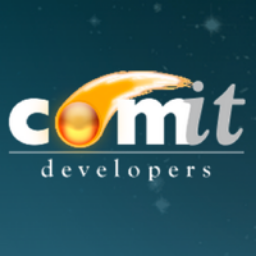 comitdevelopers