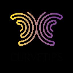 curvetips