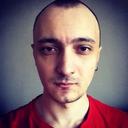 Alexandr Levayev