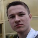 yaroslavprogrammer