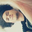 Jose_sebastian