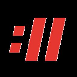 eightmedia