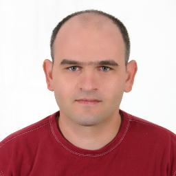 iushev