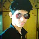aaditya_purani