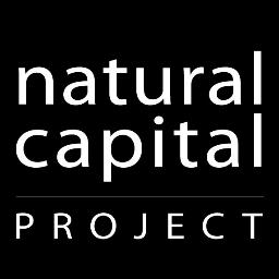 natcap / invest / Pull request #349: Feature/INVEST-3719
