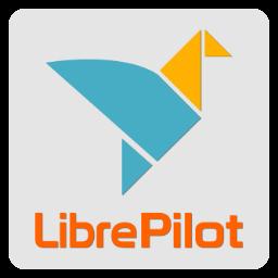 librepilot