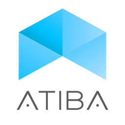 atibasoftware