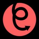 pyglet / pyglet / issues / #219 - EGL support, headless rendering