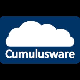 cumulusware