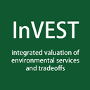 natcap / invest / Pull request #381: Feature/SCENICQUALITY