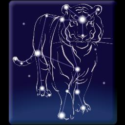 tigra-astronomy