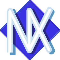 nuttx / NuttX / Pull request #17: new board: NUCLEO-F746ZG
