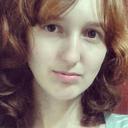Vera Mazhuga