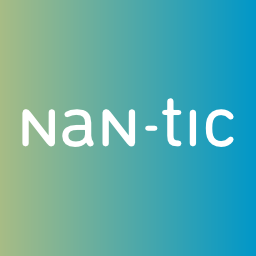 nantic