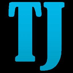 ToolJoom