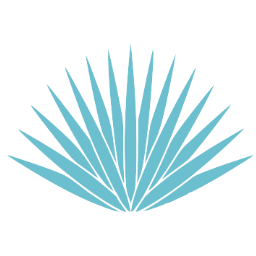 Agave Platform Science API