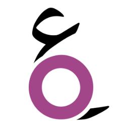 odooarabia