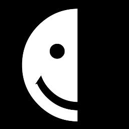 05bit