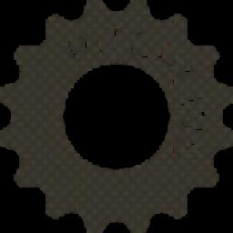 pitcrews