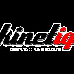 kinetiq_mexico