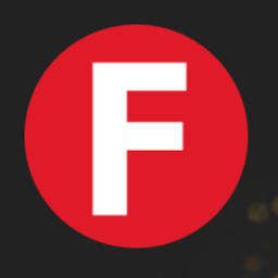 figment_mexico