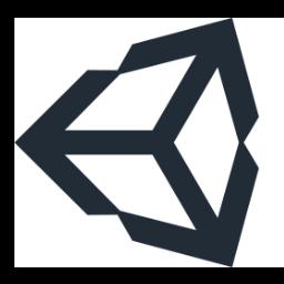 Unity-Technologies