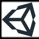 Unity-Technologies / unity-arkit-plugin — Bitbucket