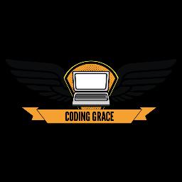 codinggrace