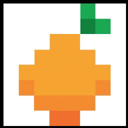 tangerinagames
