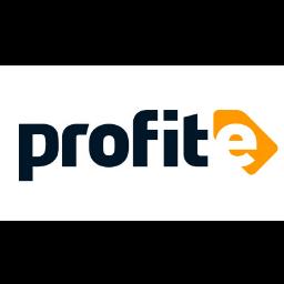 profitecommerce
