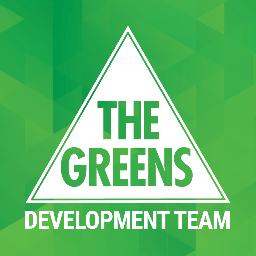 australian_greens
