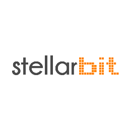 stellarbit