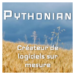 pythonian
