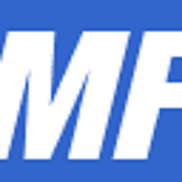 mobiflight / MobiFlightFC / Pull request #8: Fixed FSUIPC Macro/Lua