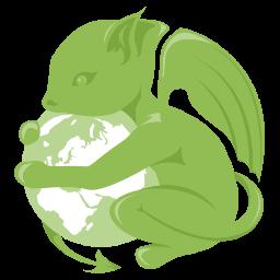 GreenImp