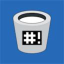 FolderBackup Logo
