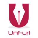 Unfurl Wordpress Plugin