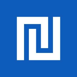 nordsoftware