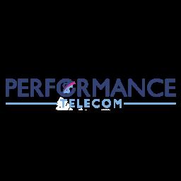 performancetelecom