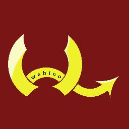 webino