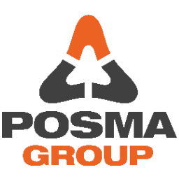 PosmaGroup