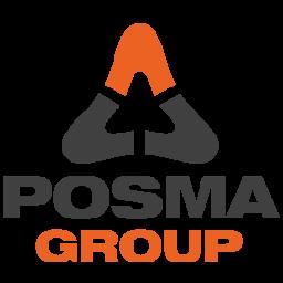 PosmaGroup